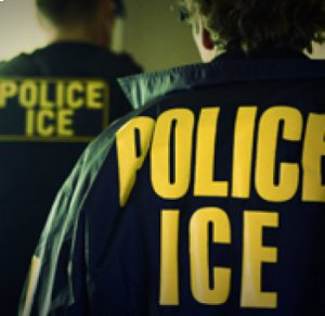 DACA Student under Anti-ICE Terrorism Investigation Chooses Mexico Deportation over Further Disclosure