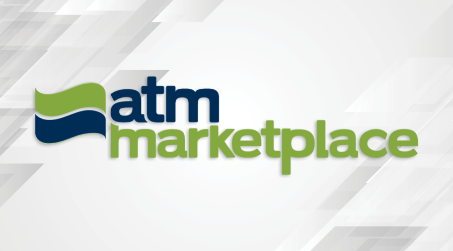 Network alliance expands Discover reach at ATM, POS locations in Mexico