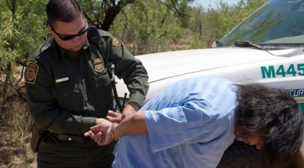 Border Report: Mexico's Role in Cross-Border Drug Prosecutions